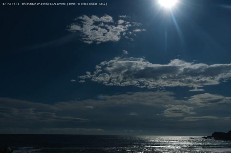 11月8日・海